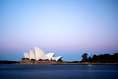 Opera House Sunset (Photos By Dlee) Tags: sonyalphaa7iii sonya7iii sonya73 sony sonyalpha mirrorless fullframe fullframemirrorless canonef1635mmf4lis canon1635mmf4lis wideangle ultrawideangle uwa zoom photo photosbydlee photography australia sydney newsouthwales nsw spring landscape urbanlandscape cityscape sunset buildings architecture sydneyoperahouse