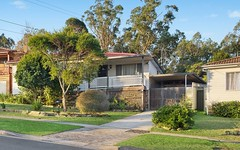 37 Ravel Street, Seven Hills NSW