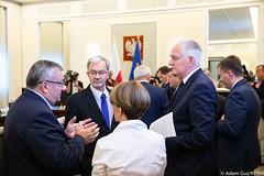 Posiedzenie Rady Ministrów (Kancelaria Premiera) Tags: premier kprm kancelariapremiera radaministrów