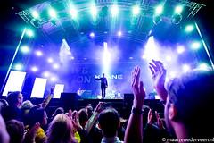 IMG_5917 (MaartenEderveen.nl) Tags: keane pat smith ronde van dik hout live beach suzan en freek kraak smaak scheveningen festival