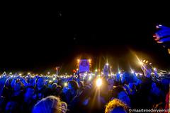 IMG_5880 (MaartenEderveen.nl) Tags: keane pat smith ronde van dik hout live beach suzan en freek kraak smaak scheveningen festival