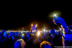 IMG_5879 (MaartenEderveen.nl) Tags: keane pat smith ronde van dik hout live beach suzan en freek kraak smaak scheveningen festival