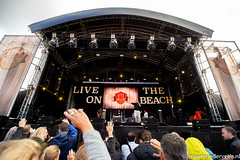 IMG_5623 (MaartenEderveen.nl) Tags: keane pat smith ronde van dik hout live beach suzan en freek kraak smaak scheveningen festival