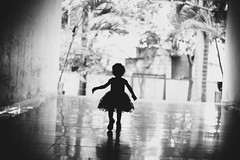 A journey that will take you a thousand miles away from where you started.  #walk #baby #babywalk (Jansha Crazy) Tags: babywalk baby walk
