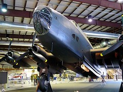 "Handley Page Halifax Bomber 1 • <a style=""font-size:0.8em;"" href=""http://www.flickr.com/photos/81723459@N04/48710596371/"" target=""_blank"">View on Flickr</a>"