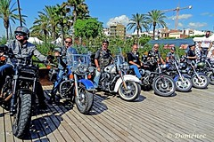 Encuentro Vilanova Festival Motor 2019 (Domènec CAT) Tags: catalonia vilanova festival engine meeting motorcycle biker party cataluña motor encuentro motos motero fiesta