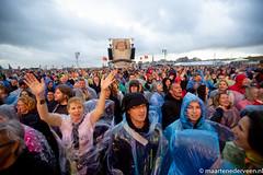 IMG_5771 (MaartenEderveen.nl) Tags: keane pat smith ronde van dik hout live beach suzan en freek kraak smaak scheveningen festival