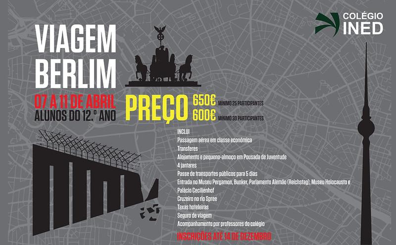cartaz berlin copy