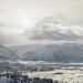 Alpine Winds