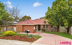 185 Reservoir Road, Sunbury VIC