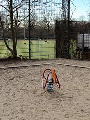 Schillerkiez_e-m10_1013247444 (Torben*) Tags: rawtherapee olympusomdem10 olympusm25mmf18 berlin neukölln schillerkiez spielplatz playground lichtenraderstrase