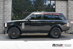 Lifted Range Rover HSE with 18in Black Rhino Arsenal Wheels and Nitto Ridge Grappler Tires (Butler Tires and Wheels) Tags: rangeroverwith18inblackrhinoarsenalwheels rangeroverwith18inblackrhinoarsenalrims rangeroverwithblackrhinoarsenalwheels rangeroverwithblackrhinoarsenalrims rangeroverwith18inwheels rangeroverwith18inrims rangewith18inblackrhinoarsenalwheels rangewith18inblackrhinoarsenalrims rangewithblackrhinoarsenalwheels rangewithblackrhinoarsenalrims rangewith18inwheels rangewith18inrims roverwith18inblackrhinoarsenalwheels roverwith18inblackrhinoarsenalrims roverwithblackrhinoarsenalwheels roverwithblackrhinoarsenalrims roverwith18inwheels roverwith18inrims 18inwheels 18inrims rangeroverwithwheels rangeroverwithrims roverwithwheels roverwithrims rangewithwheels rangewithrims range rover rangerover blackrhinoarsenal black rhino 18inblackrhinoarsenalwheels 18inblackrhinoarsenalrims blackrhinoarsenalwheels blackrhinoarsenalrims blackrhinowheels blackrhinorims 18inblackrhinowheels 18inblackrhinorims butlertiresandwheels butlertire wheels rims car cars vehicle vehicles tires
