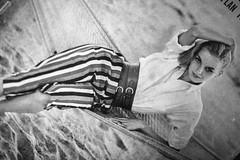 Life (Thomas Hawk) Tags: america bardo bardoloungeandsupperclub bayarea california eastbay lakeshore life lifemagazine oakland us usa unitedstates unitedstatesofamerica westcoast bw restaurant fav10