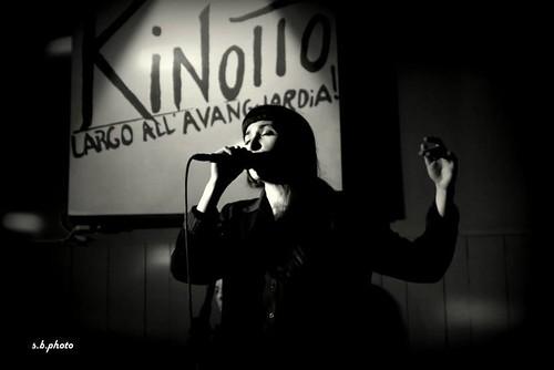 Alice Uli Protto 🎤 #cantante #autrice #sassofonista 🎷 #cantautrice #uli #alienfolk #attrice 🎥#elettritv💻📲 #musicaoriginale #webtvmusicale #sottosuolo #music #canalemusicale 🔊 #webtv #underground #m