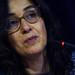 Para más información: www.casamerica.es/cine/hablar-y-escribir-en-el-cine