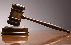 Court remands man for allegedly defiling 10-year-old boy (solochelglobalserviceslimited) Tags: 23 boy case charge court custody kano lives living police