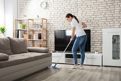 Home Cleaning Services (aadhyas97) Tags: best home cleaning services bangalore deep
