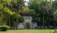 19964-Wuyishan (xiquinhosilva) Tags: 2017 china fujian mountwuyi mountain palace unescoworldheritage wuyi wuyishan