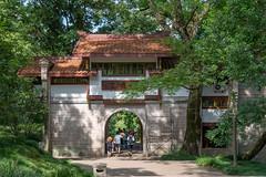 19968-Wuyishan (xiquinhosilva) Tags: 2017 china fujian mountwuyi mountain palace unescoworldheritage wuyi wuyishan