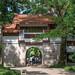19968-Wuyishan