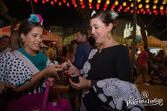 Día y Feria de Ceuta