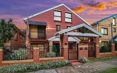 105 Botany Street, Carlton NSW