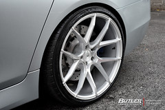 BMW M5 with 21in Savini BM14 Wheels (Butler Tires and Wheels) Tags: bmwm5with21insavinibm14wheels bmwm5with21insavinibm14rims bmwm5withsavinibm14wheels bmwm5withsavinibm14rims bmwm5with21inwheels bmwm5with21inrims bmwwith21insavinibm14wheels bmwwith21insavinibm14rims bmwwithsavinibm14wheels bmwwithsavinibm14rims bmwwith21inwheels bmwwith21inrims m5with21insavinibm14wheels m5with21insavinibm14rims m5withsavinibm14wheels m5withsavinibm14rims m5with21inwheels m5with21inrims 21inwheels 21inrims bmwm5withwheels bmwm5withrims m5withwheels m5withrims bmwwithwheels bmwwithrims bmw m5 bmwm5 savinibm14 savini 21insavinibm14wheels 21insavinibm14rims savinibm14wheels savinibm14rims saviniwheels savinirims 21insaviniwheels 21insavinirims butlertiresandwheels butlertire wheels rims car cars vehicle vehicles tires