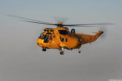 RAF WS61 Sea King HAR3 (D) XZ589; 202 Squadron, RAF Lossiemouth, Scotland (Michael Leek Photography) Tags: aircraft aviation aviationphotography aeroplane aeronautical aerialphotography helicopter militaryaviation militaryaircraft militarylowflying militaryhelicopter portknockie moray morayshire raf raflossiemouth rafphotography royalairforce britainsarmedforces westland sar searchandrescue nato scotland scottishcoastline scottishlandscapes scotlandslandscapes scottishaviation northeastscotland morayfirth michaelleek michaelleekphotography