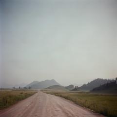 (Katish`) Tags: 120 film filmphotography filmisnotdead kodakportra160 kiev6c portra160 landscape