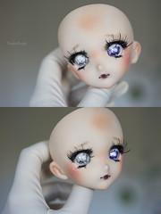 [Commission] DDH-10 (koalakrashdolls) Tags: dd dollfiedream dollfie dream doll figure dolls balljointeddoll ball joint jointed koalakrash koala krash volks ddh10