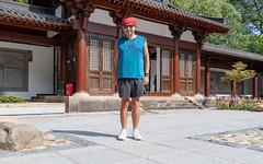 19955-Wuyishan (xiquinhosilva) Tags: 2017 china fujian mountwuyi mountain palace unescoworldheritage wuyi wuyishan