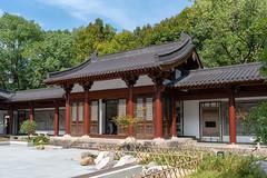 19963-Wuyishan (xiquinhosilva) Tags: 2017 china fujian mountwuyi mountain palace unescoworldheritage wuyi wuyishan