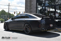 Mercedes GT63S with 21in Vossen S21-01 Wheels and Michelin Pilot Sport 4S Tires (Butler Tires and Wheels) Tags: mercedesamggt63swith21invossens2101wheels mercedesamggt63swith21invossens2101rims mercedesamggt63swithvossens2101wheels mercedesamggt63swithvossens2101rims mercedesamggt63swith21inwheels mercedesamggt63swith21inrims mercedeswith21invossens2101wheels mercedeswith21invossens2101rims mercedeswithvossens2101wheels mercedeswithvossens2101rims mercedeswith21inwheels mercedeswith21inrims amggt63swith21invossens2101wheels amggt63swith21invossens2101rims amggt63swithvossens2101wheels amggt63swithvossens2101rims amggt63swith21inwheels amggt63swith21inrims 21inwheels 21inrims mercedesamggt63swithwheels mercedesamggt63swithrims amggt63swithwheels amggt63swithrims mercedeswithwheels mercedeswithrims mercedes amg gt63s mercedesamggt63s vossens2101 vossen 21invossens2101wheels 21invossens2101rims vossens2101wheels vossens2101rims vossenwheels vossenrims 21invossenwheels 21invossenrims butlertiresandwheels butlertire wheels rims car cars vehicle vehicles tires