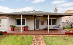 33 Arundel Road, Brighton SA