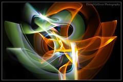 Light & Motion (cont.) (Pikebubbles) Tags: davidgilliver davidgilliverphotography lightpainting lightjunkies lightpaintingtutorial lightpainter lightpaintingworkshop ebook lightpaintingebook nightphotography longexposure liteblades