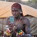 Samburu photgrapher?