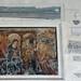 Annunciation Fresco