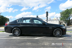 BMW 528i with 20in Savini BM13 Wheels and Michelin Pilot Sport AS3 Plus Tires (Butler Tires and Wheels) Tags: bmw535iwith20insavinibm13wheels bmw535iwith20insavinibm13rims bmw535iwithsavinibm13wheels bmw535iwithsavinibm13rims bmw535iwith20inwheels bmw535iwith20inrims bmwwith20insavinibm13wheels bmwwith20insavinibm13rims bmwwithsavinibm13wheels bmwwithsavinibm13rims bmwwith20inwheels bmwwith20inrims 535iwith20insavinibm13wheels 535iwith20insavinibm13rims 535iwithsavinibm13wheels 535iwithsavinibm13rims 535iwith20inwheels 535iwith20inrims 20inwheels 20inrims bmw535iwithwheels bmw535iwithrims 535iwithwheels 535iwithrims bmwwithwheels bmwwithrims bmw 535i bmw535i savinibm13 savini 20insavinibm13wheels 20insavinibm13rims savinibm13wheels savinibm13rims saviniwheels savinirims 20insaviniwheels 20insavinirims butlertiresandwheels butlertire wheels rims car cars vehicle vehicles tires