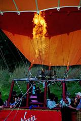 burner 9331 (m.c.g.owen) Tags: bristol ashton court balloon launches evening 8th september 2019 launch flying flight hot air ballooning gas burner gvbau virgin