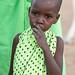 Samburu child