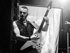 Percival Schuttenbach - Jasło - KrushFest (07.09.2019)-23