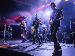 Krusher - Jasło - KrushFest (07.09.2019)-5