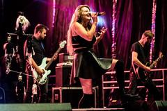 Krusher - Jasło - KrushFest (07.09.2019)-4