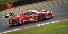 British GT@Brands Hatch (MotoFoto by Ross Farnham) Tags: brandshatch british gt endurance motorsport racing rossfarnham drama westkingsdown