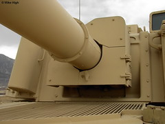 "M109A6 3 • <a style=""font-size:0.8em;"" href=""http://www.flickr.com/photos/81723459@N04/48712106182/"" target=""_blank"">View on Flickr</a>"
