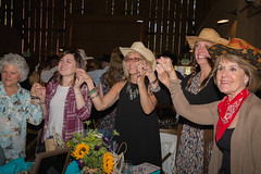 "Project Hope sponsor, Ventura County Credit Union, raise hands for solidarity against domestic violence • <a style=""font-size:0.8em;"" href=""http://www.flickr.com/photos/153982343@N04/48712167963/"" target=""_blank"">View on Flickr</a>"