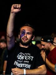 Percival Schuttenbach - Jasło - KrushFest (07.09.2019)-24