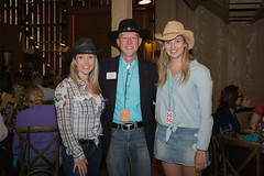 "Board Chair Dina Furash, Erik Sternad and Rachel Furash • <a style=""font-size:0.8em;"" href=""http://www.flickr.com/photos/153982343@N04/48712500131/"" target=""_blank"">View on Flickr</a>"
