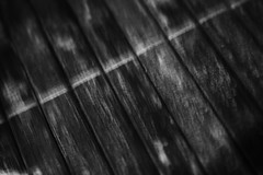 Abstract Mind (annie.cure) Tags: atmosphere abstract reflection repetition texture mysterious old porto monochrome portugal noise mood out perspective canon 750d dark details distortion strange abandoned exposure view movement blackandwhite blur negative wood