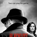 The Blacklist Season 6 image